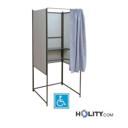 cabina-unica-per-disabili-h35065