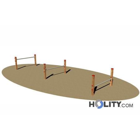 superamento-ostacoli-per-agility-dog-h35079