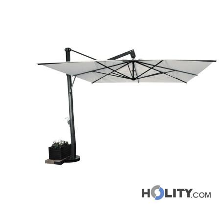 ombrellone-quadrato-per-esterni-h36016