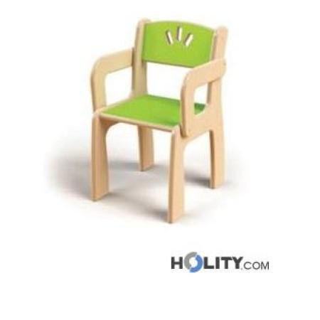 sedia-con-braccioli-per-scuola-materna-h40210