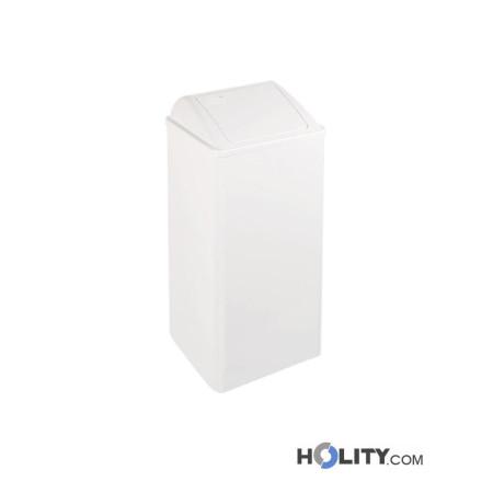 cestino-per-bagno-h4049
