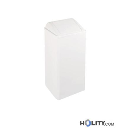 cestino-con-coperchio-basculante-h4051