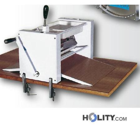 sfogliatrice-professionale-manuale-da-banco-h40901