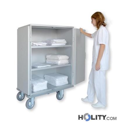 carrello-armadio-per-biancheria-pulita-cliniche-h410-26