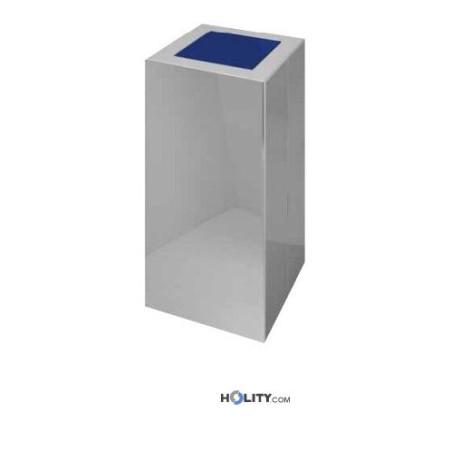 contenitore-per-la-differenziata-con-coperchio-girevole-h41313