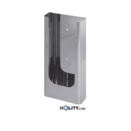 dispenser-per-sacchetti-igienici-per-signora-h41348