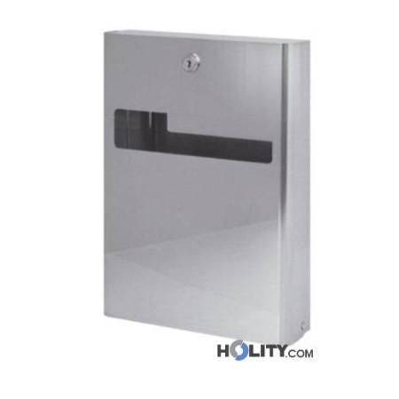 dispenser-per-veline-copriwater-h41349