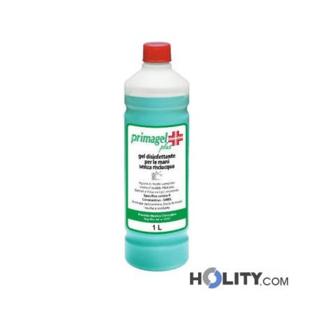 confezione-gel-igienizzante-mani-da-12-flaconi-da-1-litro-h41518