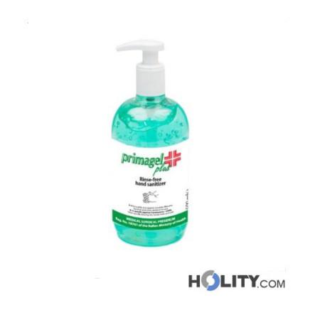 confezione-da-nr24-dispenser-gel-disinfettante-per-le-mani-h41519