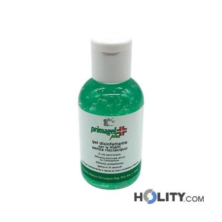 confezione-da-n-144-flaconi-da-50-ml-h41520