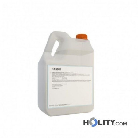 disinfettante-per-superfici-in-confezione-da-4-taniche-da-5-litri-h415_28