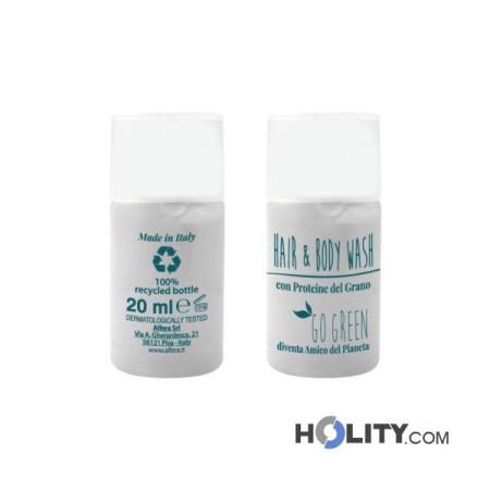 flacone-doccia-shampoo-per-linea-cortesia-hotel-h415_32