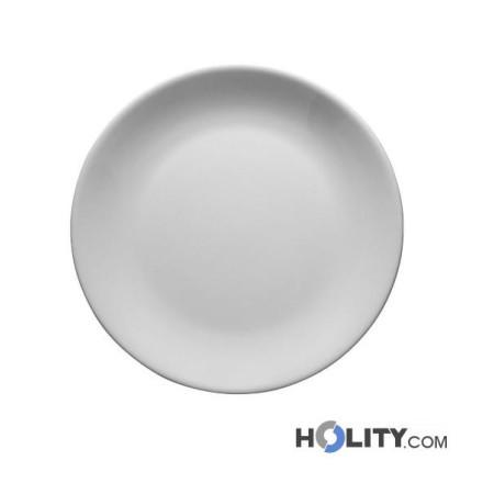 piatto-da-pizza-diametro-30-cm-h41865