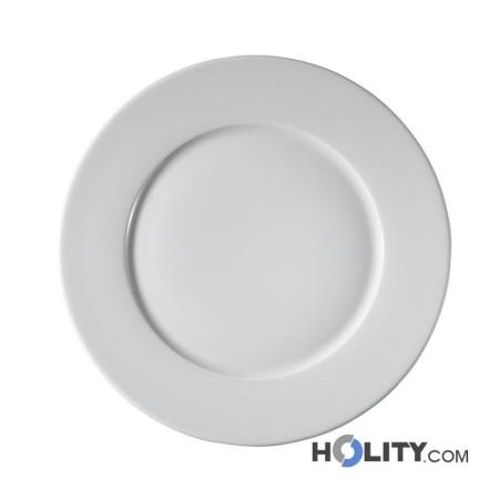 piatto-piano-per-ristorante-h41868