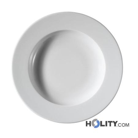 piatto-fondo-in-porcellana-per-hotel-h41869