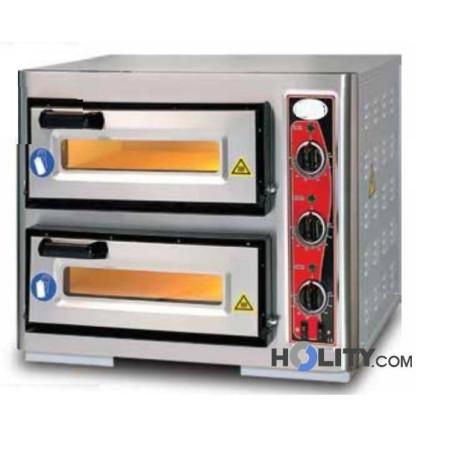 forno-elettrico-per-pizza-a-due-camere-h42107