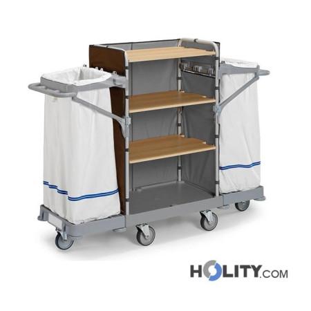 carrello-per-raccolta-biancheria-con-doppio-portasacco-h42207