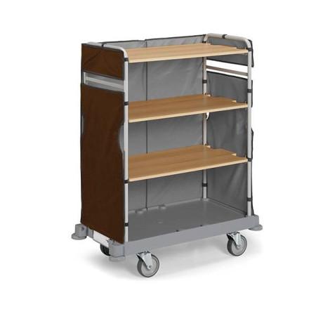 carrello-per-hotel-per-la-distribuzione-biancheria-pulita-h42221