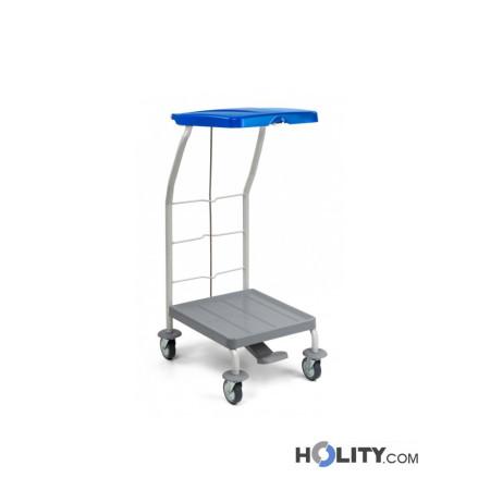 carrello-per-biancheria-sporca-con-pedale-h42223