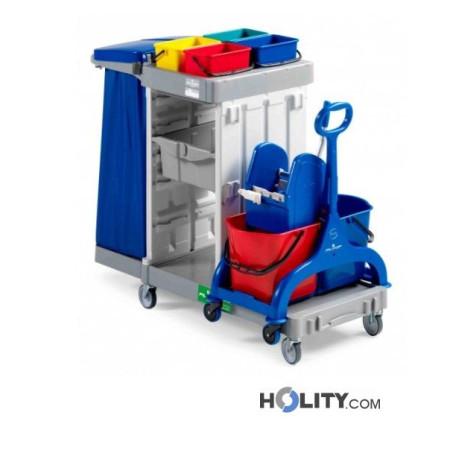 carrello-pulizia-con-struttura-in-plastica-psv-h422-30