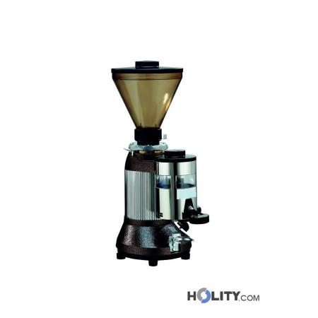 macchina-macina-caff-per-uso-professionale-h42506
