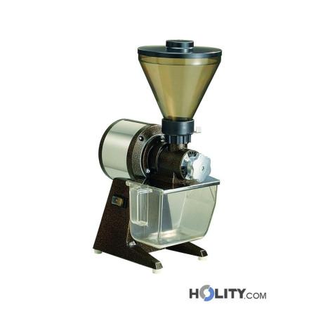 macina-caff-a-vaschetta-per-bar-h42508