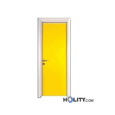 porta-per-interni-ad-1-anta-rototraslante-80-cm-h43004