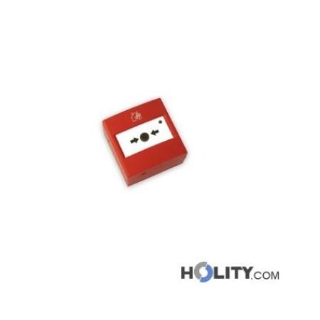 pulsante-manuale-a-comunicazione-via-radio-h43402