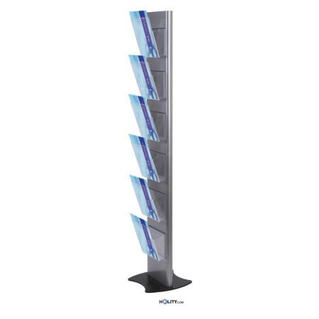 colonna-porta-depliant-per-formato-a4-h43605