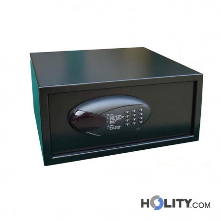 cassaforte-digitale-per-hotel-h43832