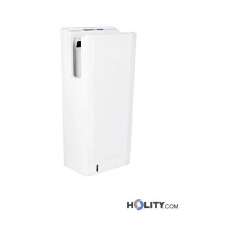 asciugamani-elettrico-ad-aria-senza-contatto-h43875