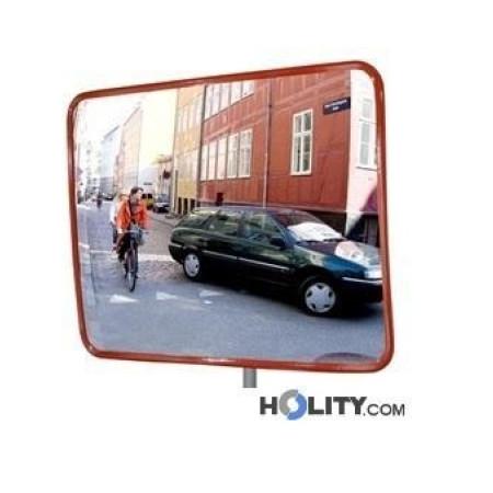 specchio-per-arredo-stradale-h43907