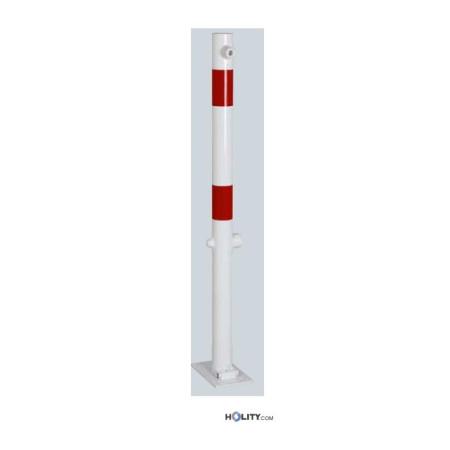 palo-per-zone-di-parcheggio-h43910