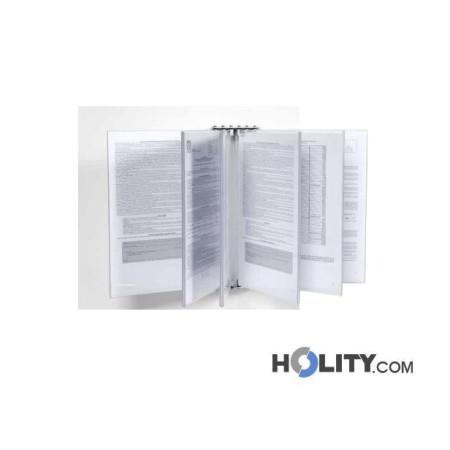 espositore-porta-licenze-a-parete-h44402