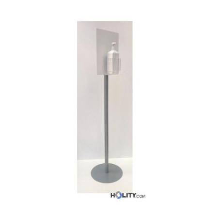 colonna-per-flacone-igienizzante-mani-h444-05