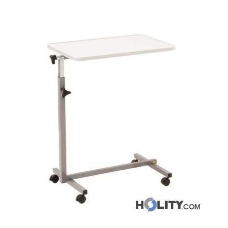 tavolino-da-letto-degenza-regolabile-in-altezza-h44802