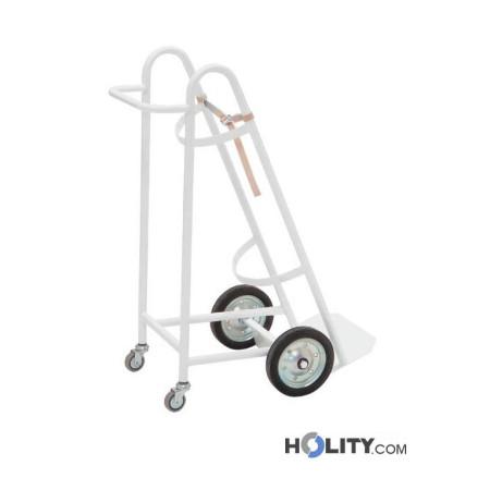 carrello-per-trasporto-bombole-di-ossigeno-h448_36