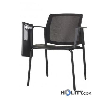 sedia-per-sale-riunioni-con-tavoletta-scrittoio-antipanico-h44906-