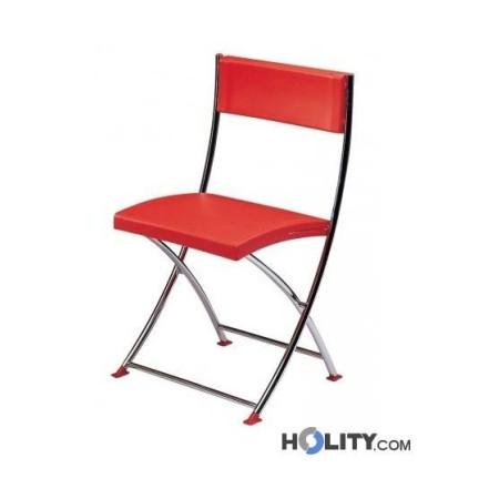 sedia-richiudibile-per-sale-riunioni-h44911