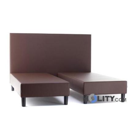 testata-ignifuga-per-letto-hotel-h45106