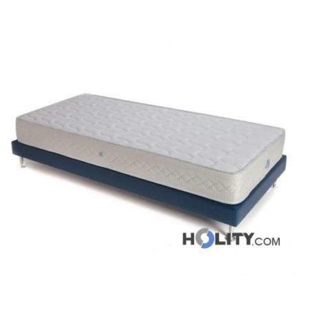 materasso-singolo-ignifugo-per-camera-albergo-h45109