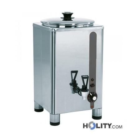 dispenser-di-latte-e-bevande-calde-per-buffet-h45602