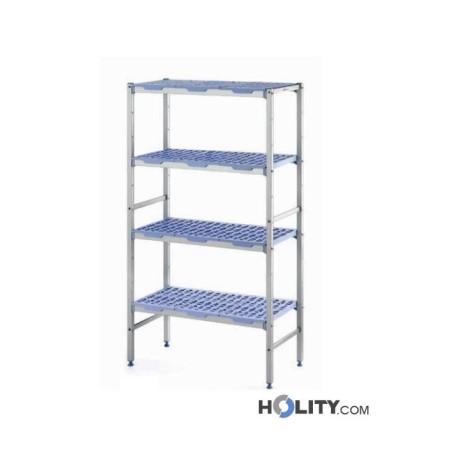 scaffale-in-alluminio-con-4-ripiani-h462_07