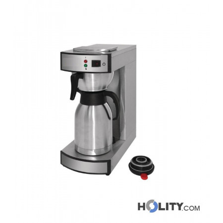 macchina-per-caff-in-acciaio-inossidabile-h464-01