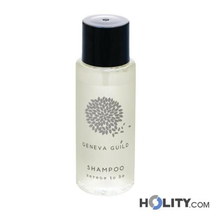 shampoo-per-linea-cortesia-hotel-h464_09
