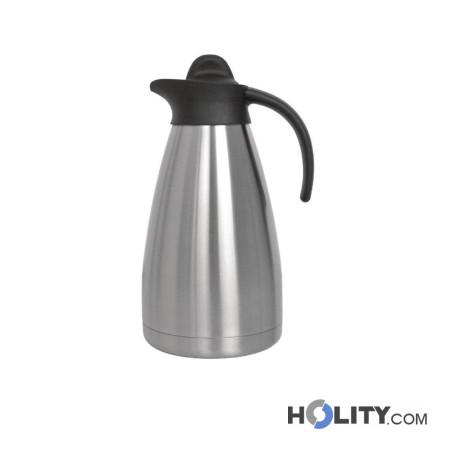caraffa-termica-per-coffee-break-h464_131