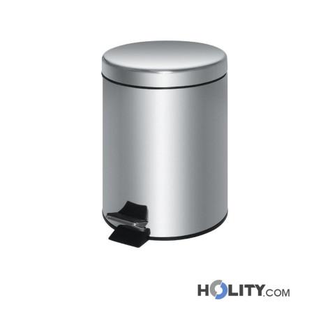 cestino-bagno-da-20-litri-h464_141