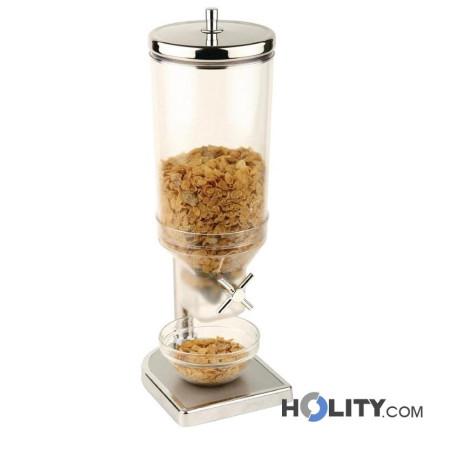 dispenser-cereali-per-sale-colazioni-h464_16