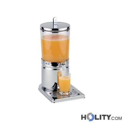 distributore-singolo-di-succo-h464-184