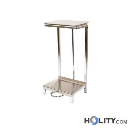 reggisacco-in-acciaio-inossidabile-h464-198